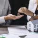 broker inmobiliario