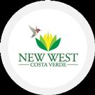 logo_newwest_135