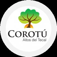corotu_logo-05