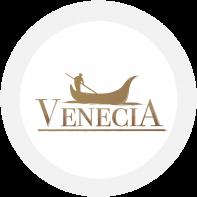 logo_Venecia_197-05