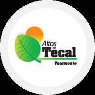 Altos del Tecal